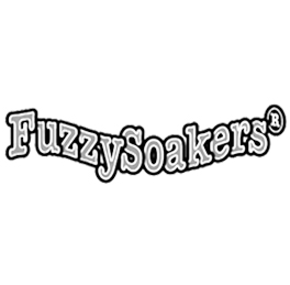 Shop by skate brand Fuzzy Soakers