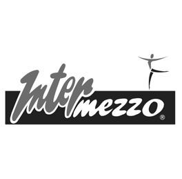 Shop by brand Intermezzo