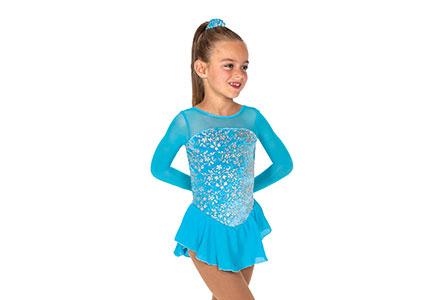 Figure Skating Dresses | Skatey.co.uk